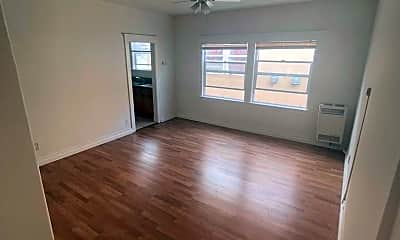 Living Room, 3065 Leeward Ave, 0