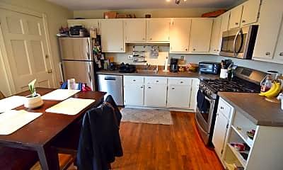 Kitchen, 19 Craig Pl, 0