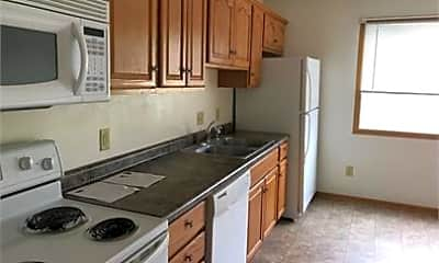 Kitchen, 612 N Norbeck St, 0