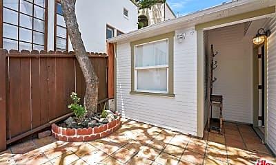 6853 Alta Loma Terrace, 0