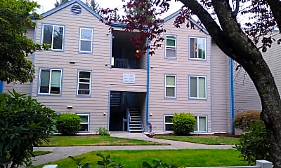 Raleigh Court Apartments, 0