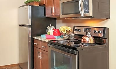 Kitchen, 6416 Oliver Ave S, 1
