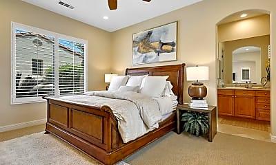 Bedroom, 78860 Lima, 1