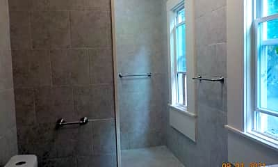 Bathroom, 963 Lancaster Ave, 2