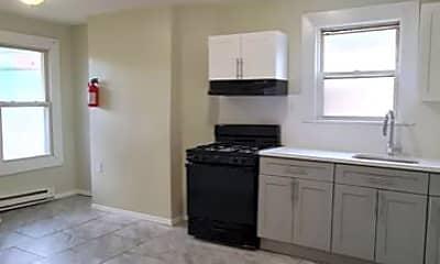 Kitchen, 554 E 18th St, 1