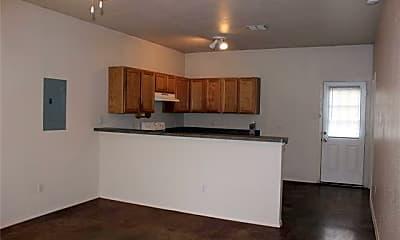 Kitchen, 253 Baughman Hill Rd, 1