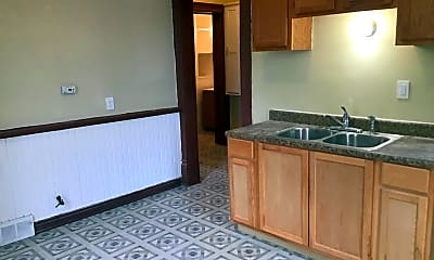 Kitchen, 1523 N 32nd St, 0