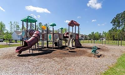 Playground, 573 Avington Ln NE, 2