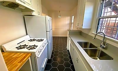Kitchen, 4401 W Exposition Blvd, 0