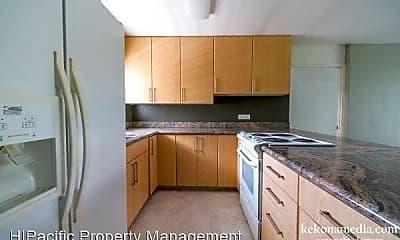 Kitchen, 98-703 Iho Pl, 1