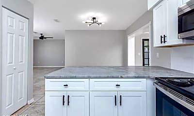 Kitchen, 5723 102nd Ave N, 2