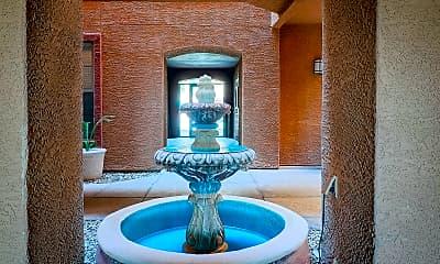 Bathroom, 14950 W Mountain View Blvd 7107, 2