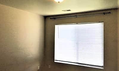 Bedroom, 2776 W Willow Way, 1