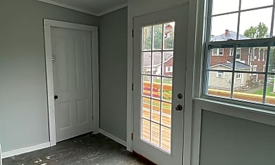 Bedroom, 904 Earnest St, 2