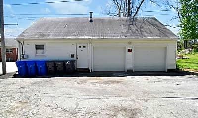 Building, 4 Dewey Ave, 2