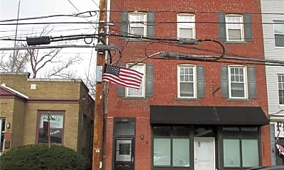 Building, 310 Main St, 0