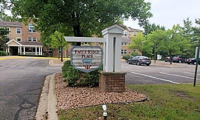 Eagle Ridge Place, 1