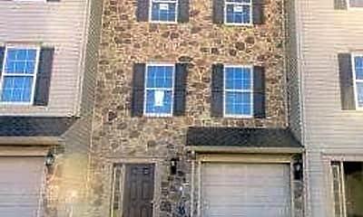 Building, 146 Katelyn Dr, 0