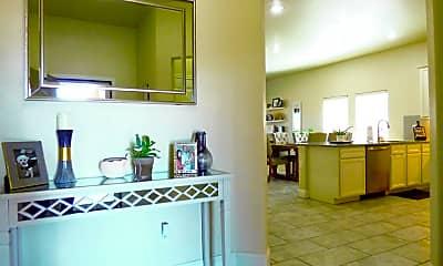 Kitchen, 1501 Wrangler Ln, 1