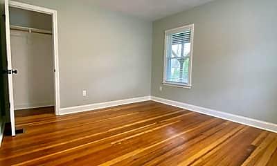 Bedroom, 121 Orne St 1, 2