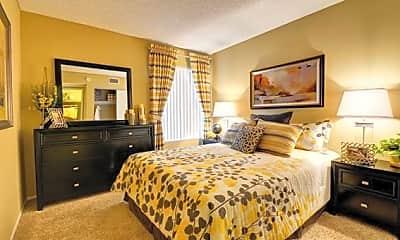 Bedroom, Bella Terra, 0