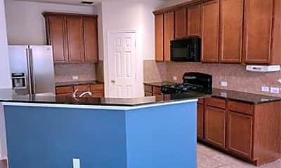 Kitchen, 2102 Fairway Winds Ct, 1
