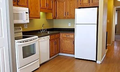 Kitchen, 2733 Bingham Dr, 1