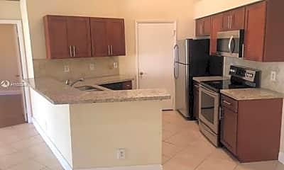 Kitchen, 9999 Summerbreeze Dr 1118, 1