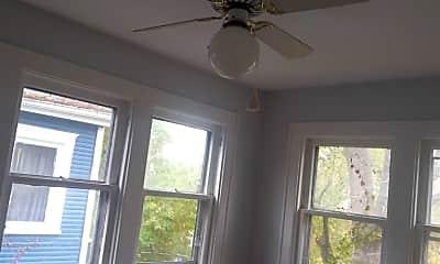 Bedroom, 238 E Kelso Rd, 2