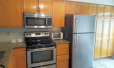 Kitchen, 2541 Pine Cove Ln, 1