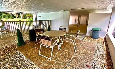 5135 Gulf of Mexico Dr. Unit 103, 1