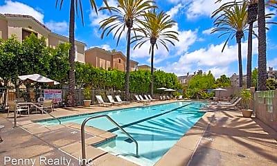 Pool, 12634 Carmel Country Rd, 2