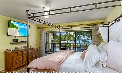 Bedroom, 6371 Pelican Bay Blvd, 0