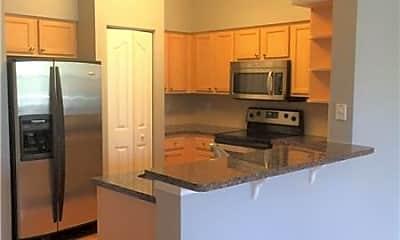 Kitchen, 275 Murcia Dr, 1