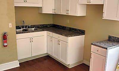 Kitchen, 1121 Edson Ave 3RD, 1