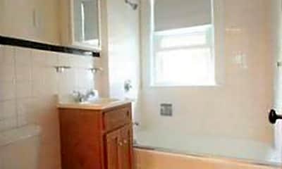 Bathroom, 45 Locke St, 0