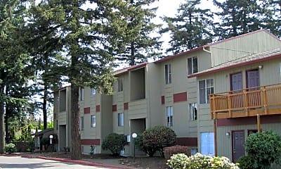 Laurel Place Apartments, 0