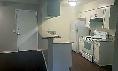 Kitchen, 13266 Foothill Blvd, 1