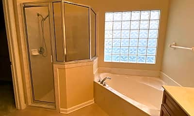 Bathroom, 965 Mineral Creek Dr, 2
