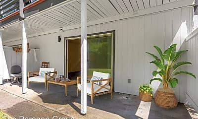 Patio / Deck, 12502 Addison St SW, 1