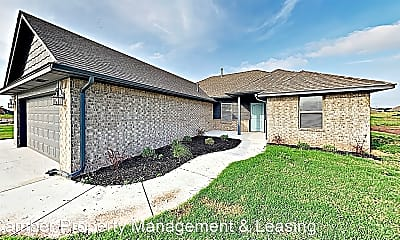 Building, 10608 Mountain Fork Dr, 1