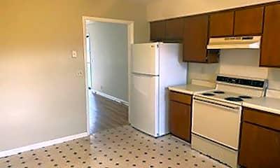 Kitchen, 4558 Brooke Valley Dr, 2