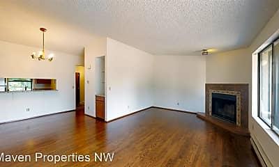 Living Room, 11323 Rainier Ave S, 0