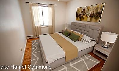 Bedroom, 4408 Chowen Ave S, 2