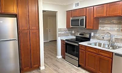 Kitchen, 515 E Dunbar Dr, 0