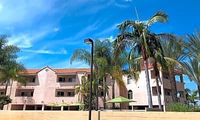 Hacienda Senior Villas, 0