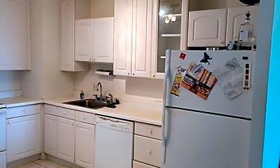 Kitchen, 474 Revere Beach Blvd 000, 0