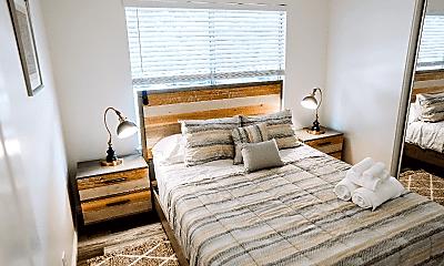 Bedroom, 9641 Paseo De Oro, 0