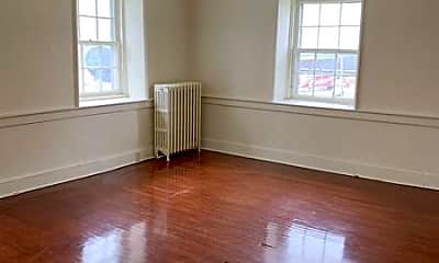 Living Room, 1101 Eberts Ln 6, 1