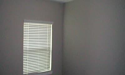 Bedroom, 6015 Burnet Bend Avenue, 0